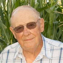 Bob Haas