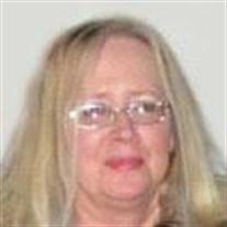 Connie L. Salviola