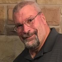 Mark R. Schultz
