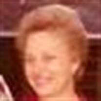 Mrs.  Katie Dean Thompson