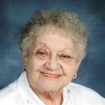 Mrs. Marilyn I. Giltrop