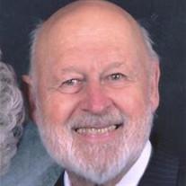 Herbert Greer