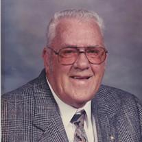 Darrell A. Farr