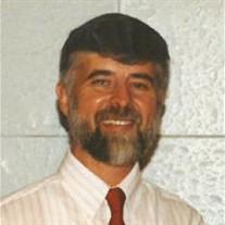 Daniel  M. L.  Chabot
