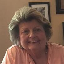 Jennifer L. Carlson