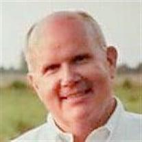 Charles B. Bray
