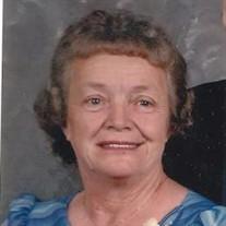 Lorraine C. Wieseman