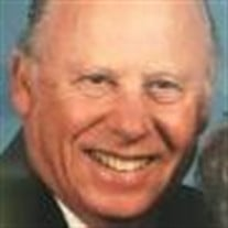 Bruce  Stetson Loring