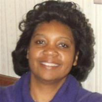 Mrs. Calatha Whatley Frazier