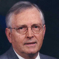 Richard Alan Ross