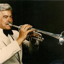 Charles J. Gorham