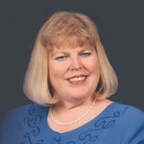 Linda Sue Banta