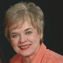 Joan Tansil