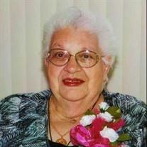 Helen L. Royko