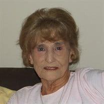 Glenda Kay Avery
