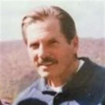 Joseph S. DeGennaro