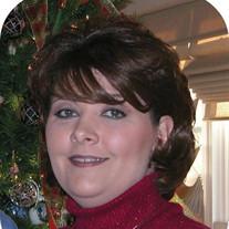 Dawn Elise Herrmann