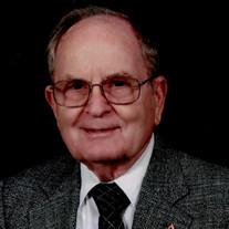 Samuel R. Lloyd
