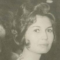 Teodora Lopez-Palacios