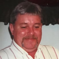 Mr. Johnny Greenway