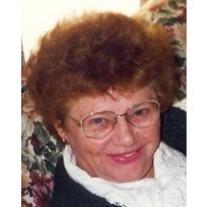 Dorothy N. Brown