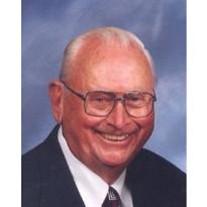 W. Burnley Wyatt