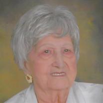 Elsie Mae Jepsen