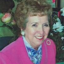 Dorothy Yeager Blake