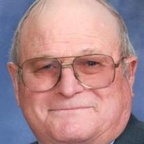 Frank E.  Schmitt