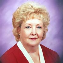 Mrs. Deborah L. Winter