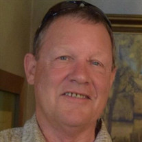 Douglas Wayne Cortrecht