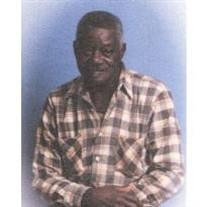 Ray J.  Elzey, Sr.