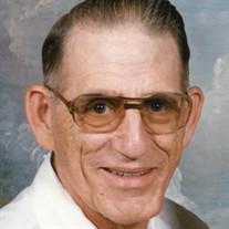 Bill Bartz