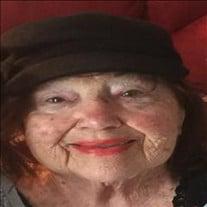 Ms. Jeannette H. Baradell