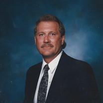 Stephen L. McDonald