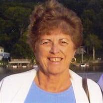 Doris A. Del Signore
