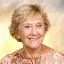 Maryann Catherine Tuskey