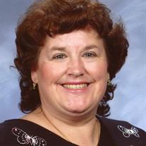 Angela Jo Phillips