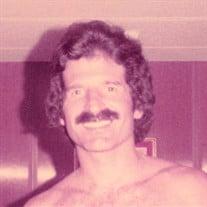 Dale Allen Steiner