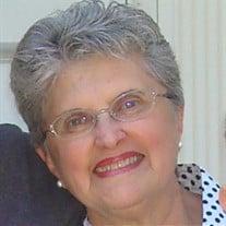 Camille Lucherini Golia
