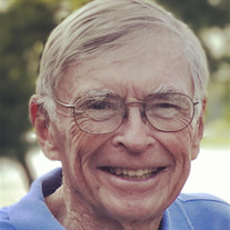 Dr. John Joseph Devine Jr.