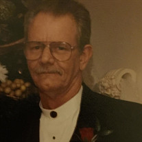 Frank Clifton Rypien