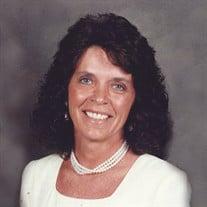 Judith K. Townsend