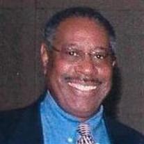 Mr. Wallace M. Wilkes, Jr.