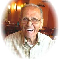 Glenn Hertzog