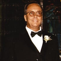 Lonnie Lelton Musgrove Jr.
