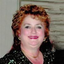 Patricia  J. Nielsen