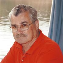 Carlos A. Sousa