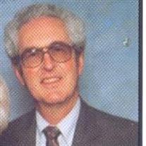 Mr. Mack A. McDaniel