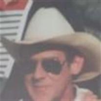 Mr. Larry Wayne Dunkle